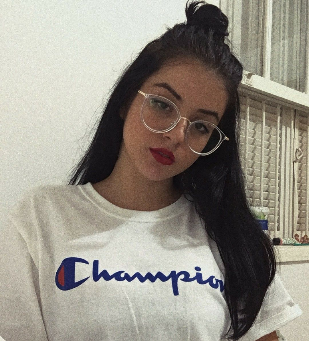Fotos Tumblr Meninas De Oculos Oculos De Grau Tumblr Garotas