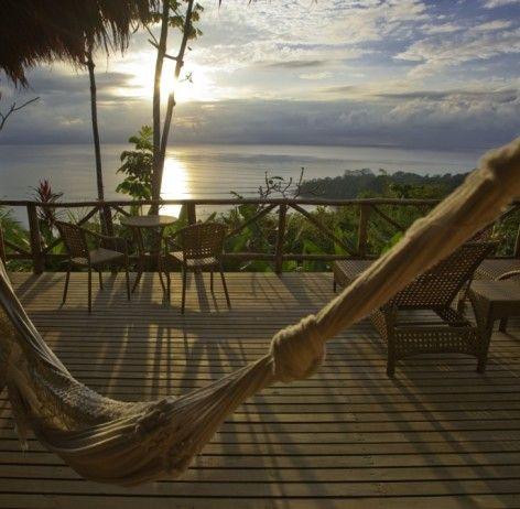 Lapa Rios Eco Lodge Costa Rica Luxury Nature Hotel Eco Lodge Costa Rica Visit Costa Rica Costa Rica Honeymoon