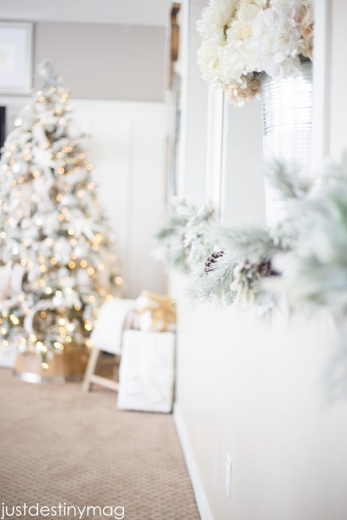 christmas garland from michaels stores - Michaels Christmas Garland