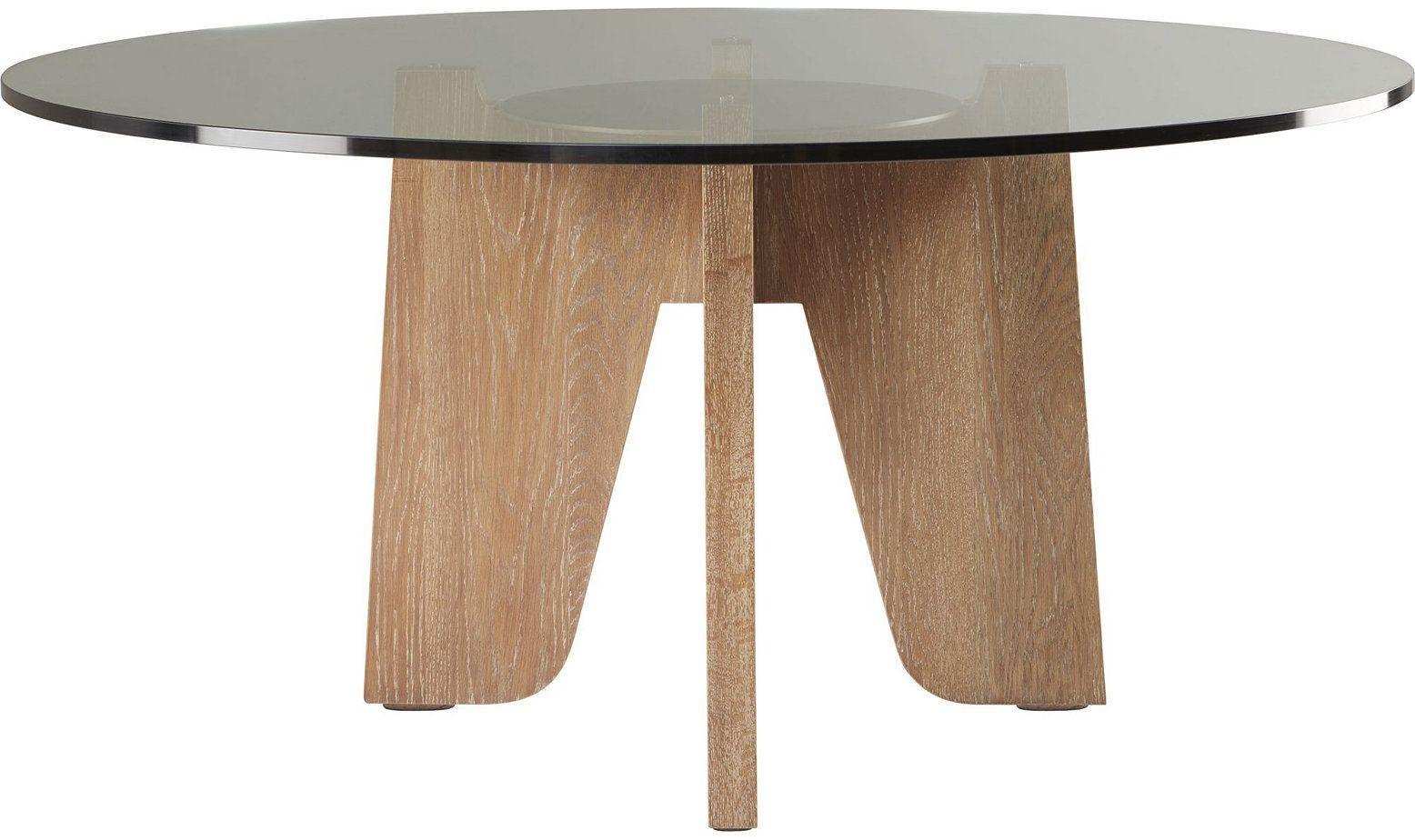 Ashley Furniture Urbanology Table But Bigger Living Room Table Sets Ashley Furniture Dining Hearth Room Decor
