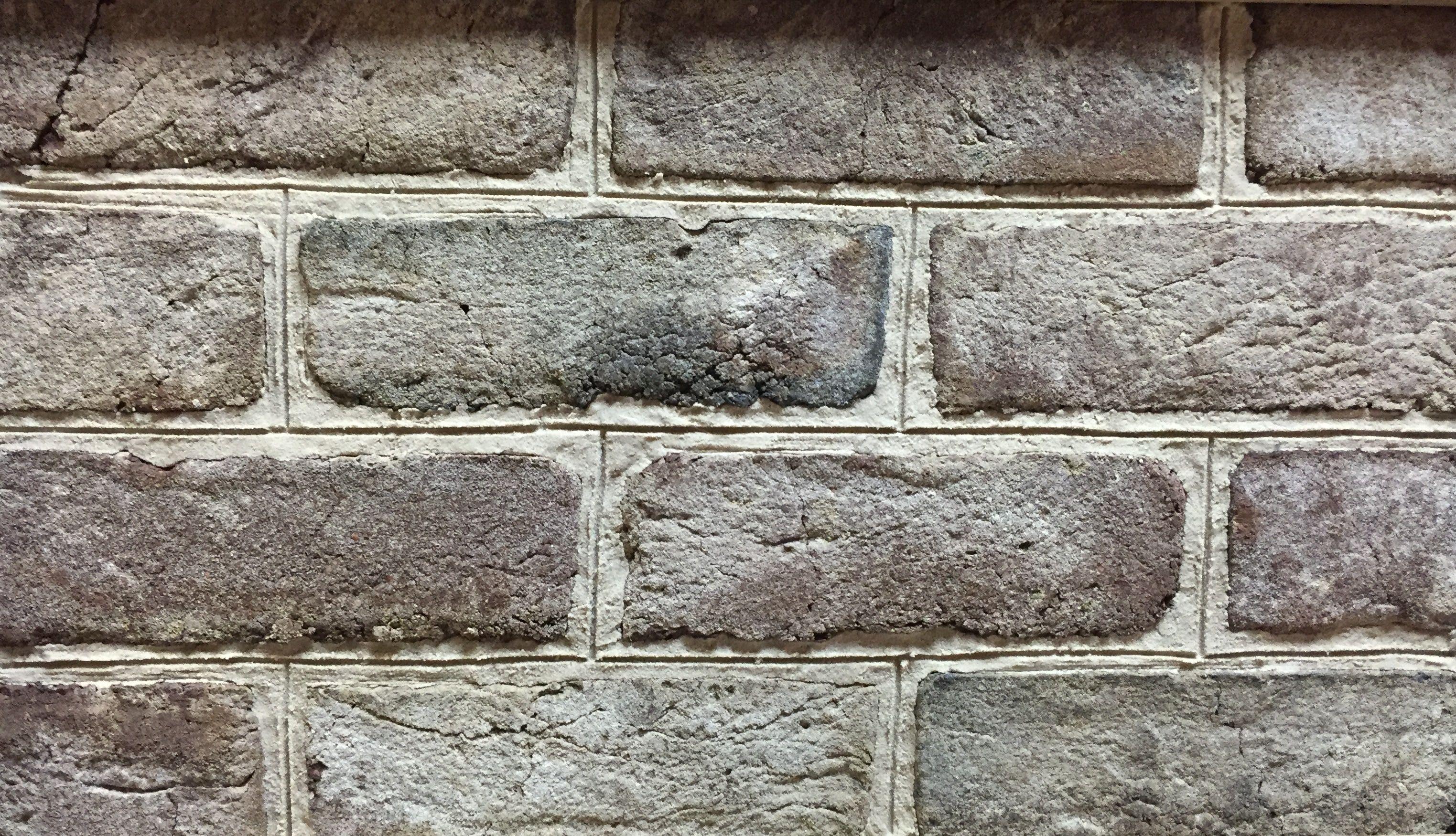 Old Carolina Savannah Grey Stone Center Of Indiana Brick Stone Supplier Brick Colors