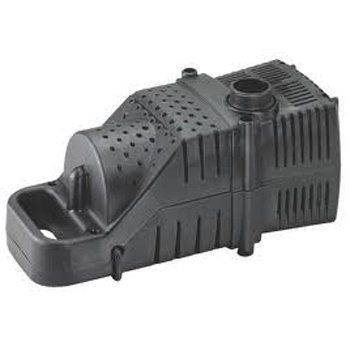 Danner Proline HY Drive 1600GPH Waterfall Pump by E G Danner Manufacturing. $247.83. Package Depth-12. Package Length-12. Package Width-12. Danner'S Hy-Drive Pumps By Pondmaster Are Unique, High Capacity Pumps Designed Specifically For Use In Larger Pond Installations. Next Generation Hy-Drive Design Combines The Benefits Of Magnetic And Direct Drive Technologies To Deliver An Extremely Quiet, Energy Efficient, Low Maintenance Pumping Source. This Pump Is Easy On ...