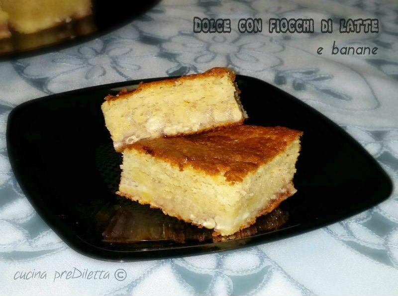 898ab2e02c395043744f7acde1ff4ff0 - Ricette Con Fiocchi Di Latte