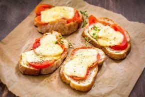 El sándwich de ensalada que no dejarás de comer