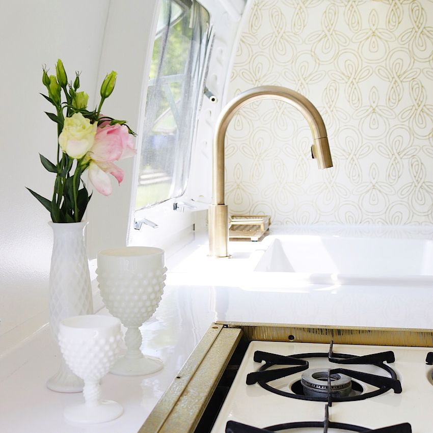 Giveaway: What rhymes with faucet? Schmaucet. Win one ...