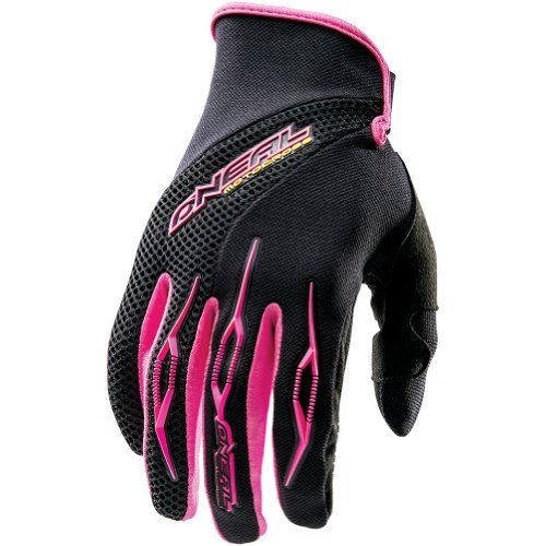 O/'Neal Element MTB GlovesPink