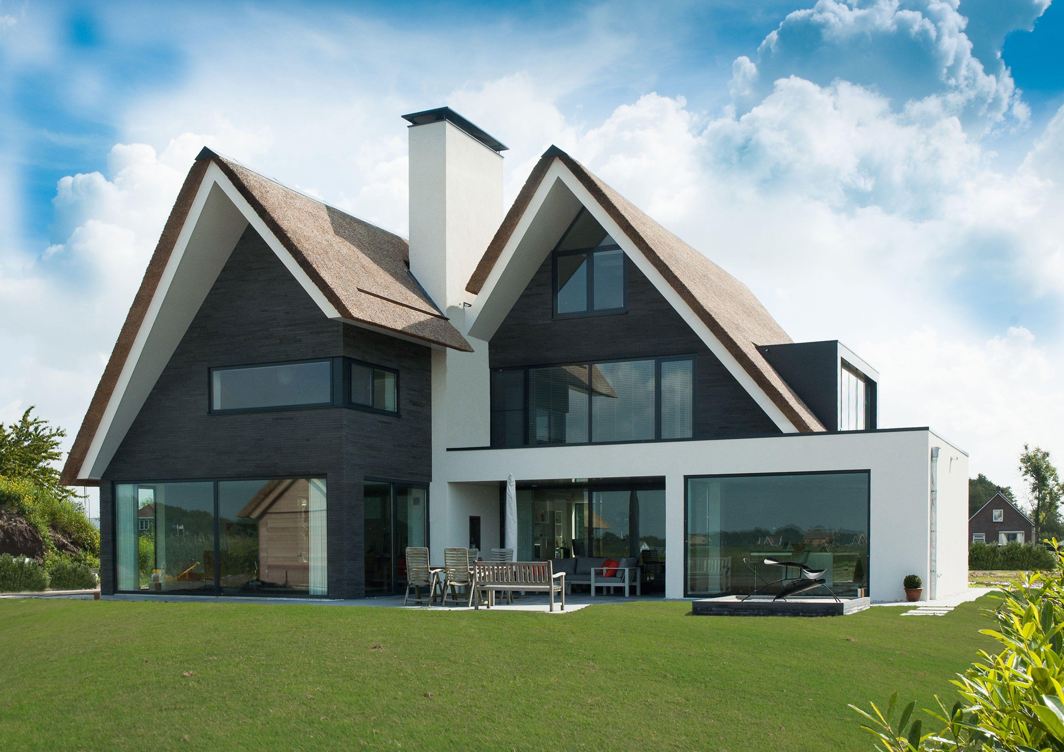 Piet boon google zoeken modern architecture house for Architect zoeken