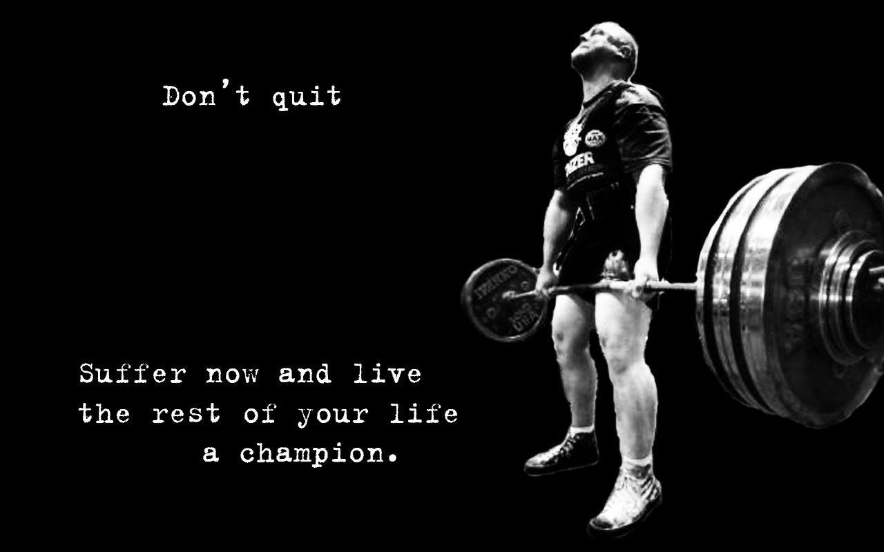 motivational bodybuilding desktop - photo #10