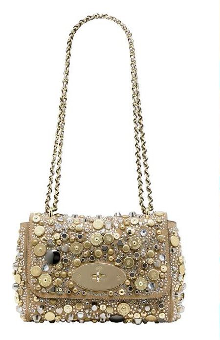 331381ff49c9 Cute-Mulberry-Jeweled-Lily-Bag
