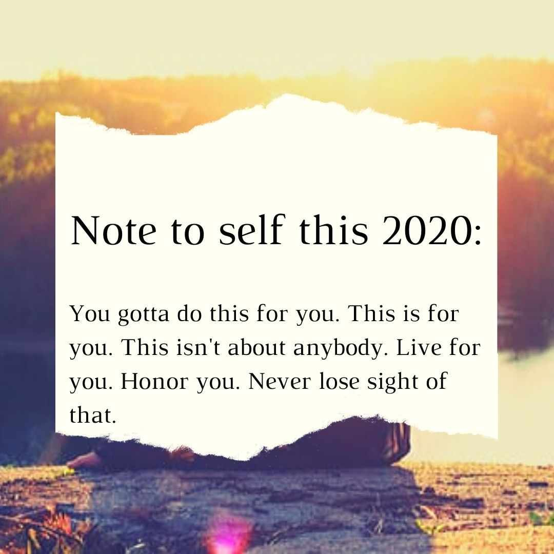 Blessing new year 2020 quotes Quotes about new year, New