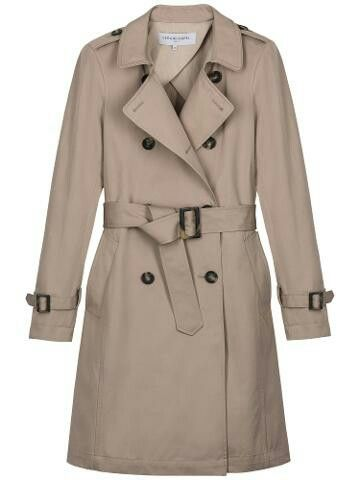 Explore Women's Coats, Trench Coats, and more!