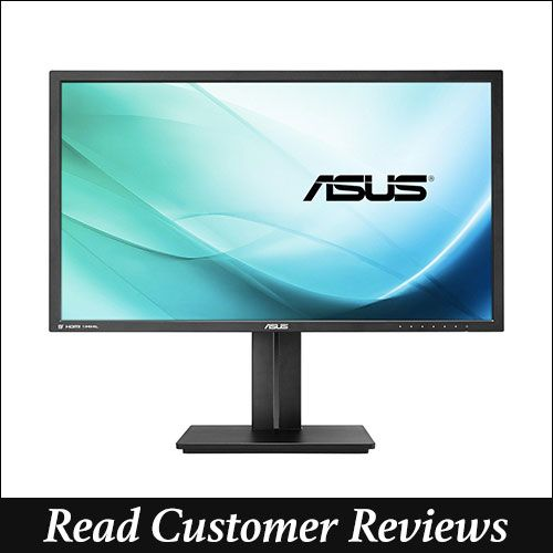 2 best gaming monitor under 200: Acer GN246HL Bbid 24-Inch 3D Gaming