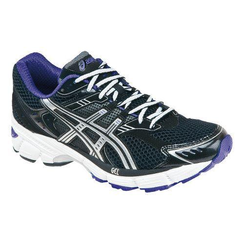 GEL Excel33 | Runners shoes, Asics women, Black running shoes