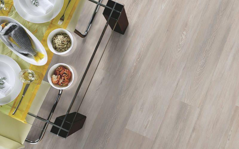 Wohnzimmerteppich Beige ~ 21 best kronotex lifestyle images on pinterest flooring floors