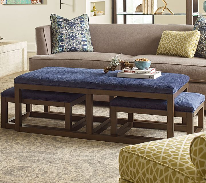 Prime Soho Collection Nesting Ottomans Benches For The Foot Of Uwap Interior Chair Design Uwaporg