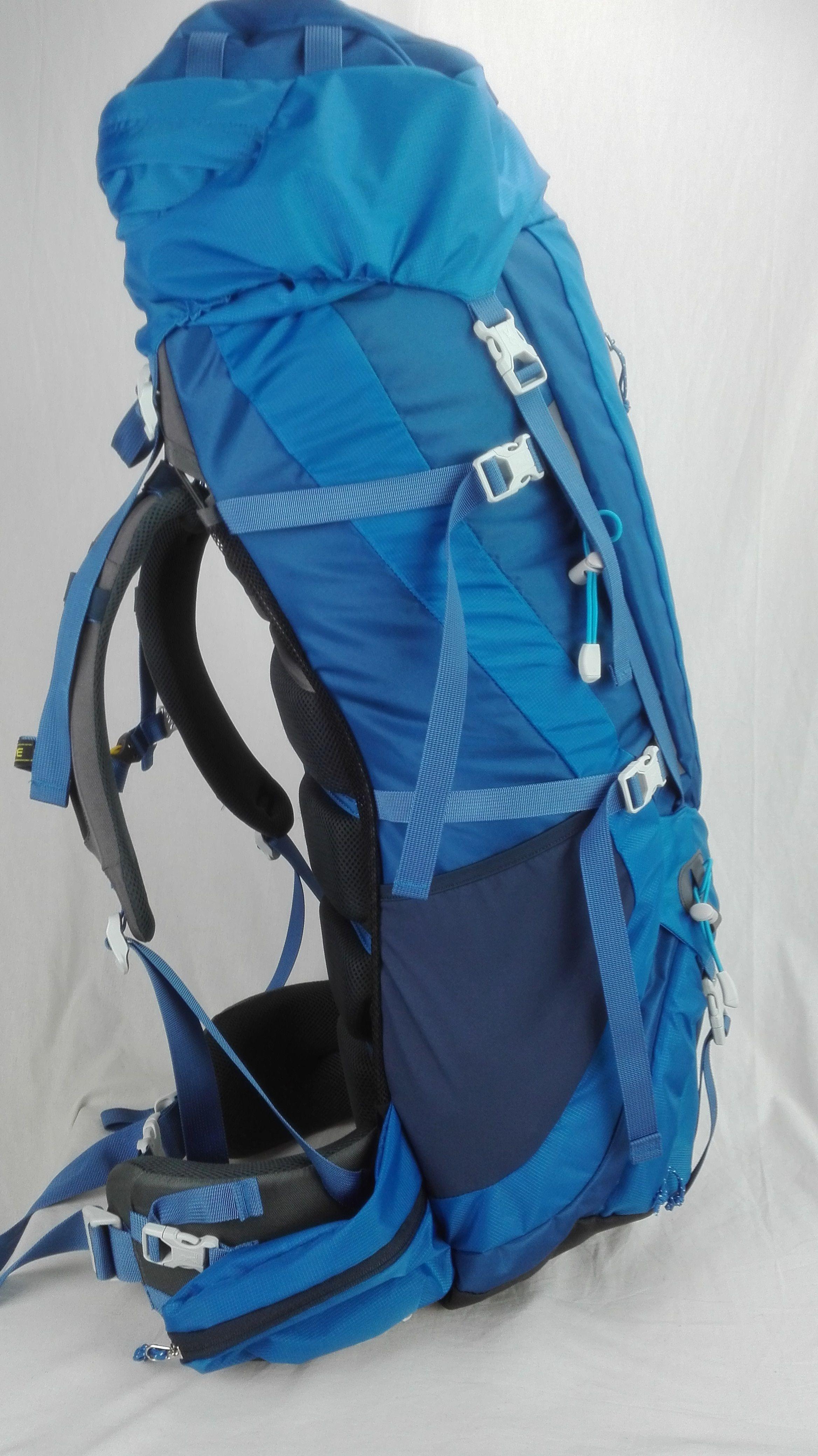 MY6001 AMEISEYE outdoor backpacks 1. Very light weight 2. Waterproof Nylon  material, YKK da01dbfdd8