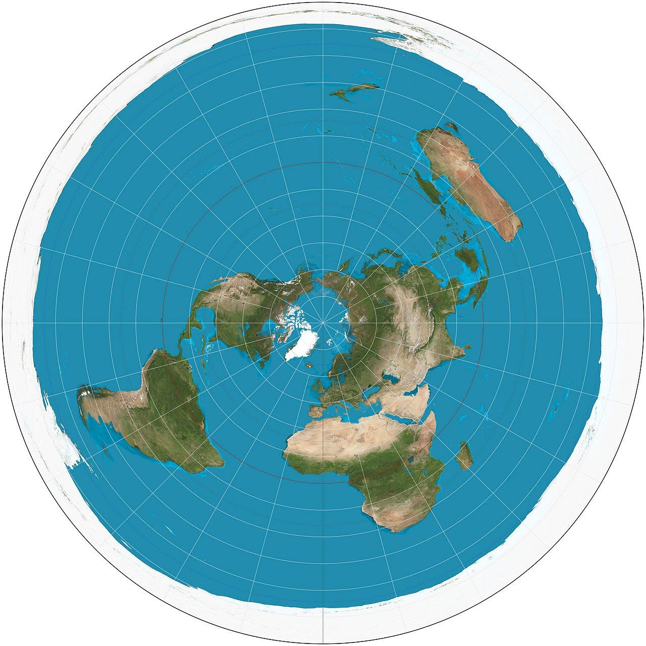 Flat earth clues part 3 map makers subtitles in any language flat earth clues part 3 map makers subtitles in any language mark gumiabroncs Images