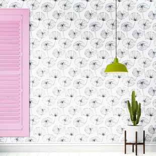 Peel And Stick Removable Wallpaper You Ll Love In 2020 Wayfair In 2020 Wallpaper Roll Peel And Stick Wallpaper Peel And Stick Tile
