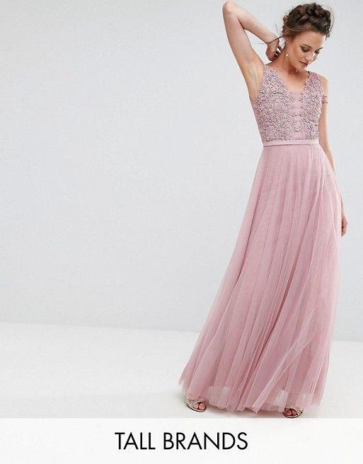 Discover Fashion Online | Wedding | Pinterest