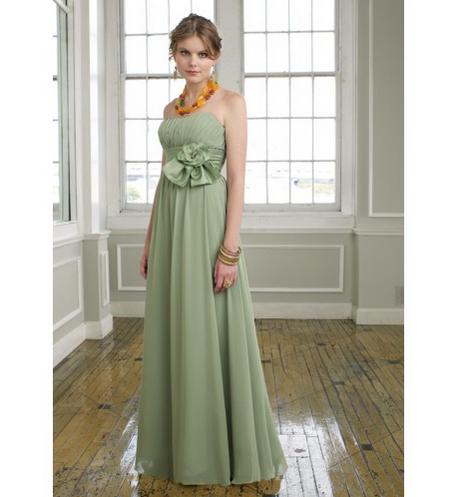 Festliche Damenkleider, Lange Blumen Kleid Chiffon Material, Leicht ...