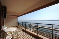 http://www.cazarepelitoral.ro/cazare-mamaia/marina-lake-de-luxe-apartaments.html