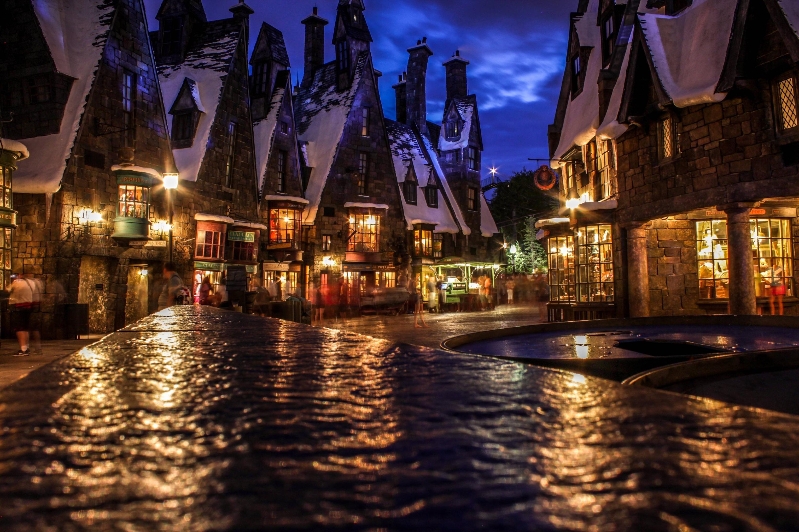 Cool Wallpaper Harry Potter Htc - 898b70023a5ad433fec6f1b677b45141  Best Photo Reference_72457.jpg