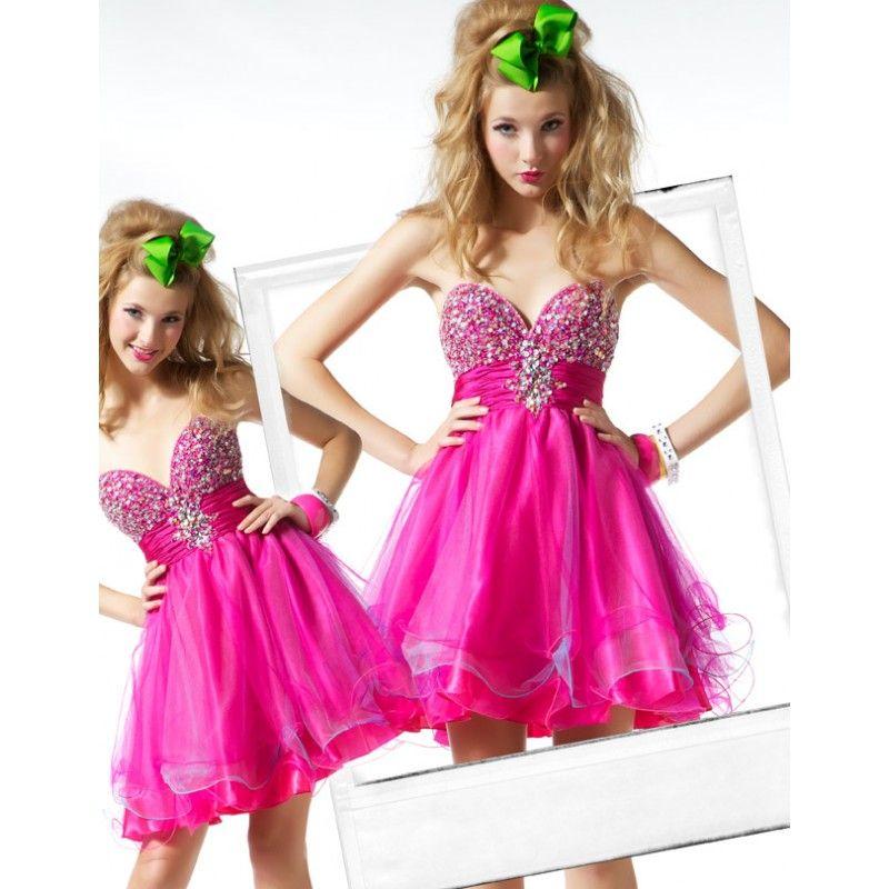 hemsandsleeves.com cheap dresses for juniors (18) #cutedresses ...