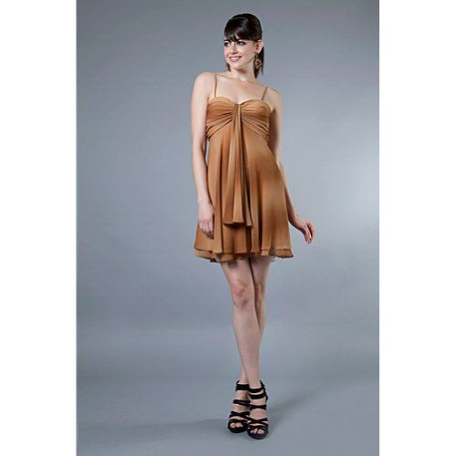 http://space1999list.com/azaria-formals-1323-homecoming-dress-in-brown-color-p-1378.html