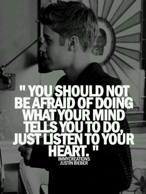Pin By Nicole Fierro On Life Justin Bieber Quotes Justin Bieber Justin Bieber Facts