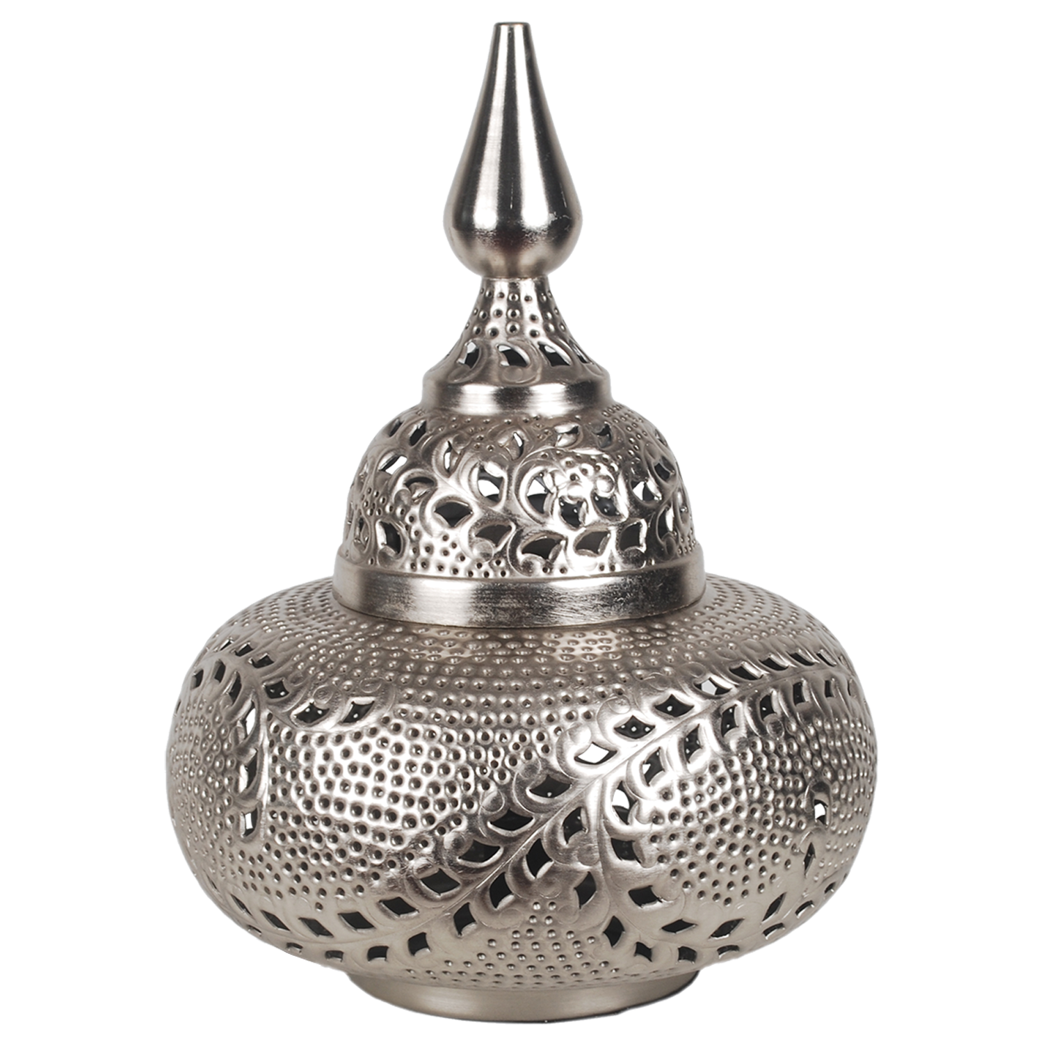 Tafellamp marrakech groot collectione casa bella for Collectione lampen