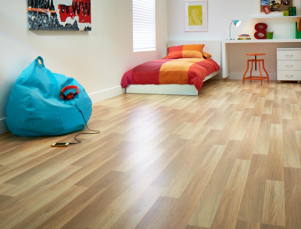 Elegant Oak 8mm 2 102sqm Laminate Flooring Richhardwood Decorative Modern
