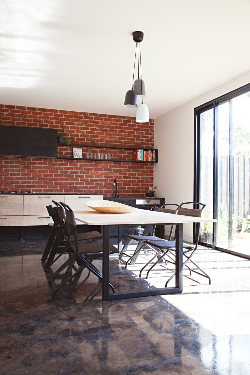 House Tour: A Totally Transformed Home in Melbourne | Interiors ...