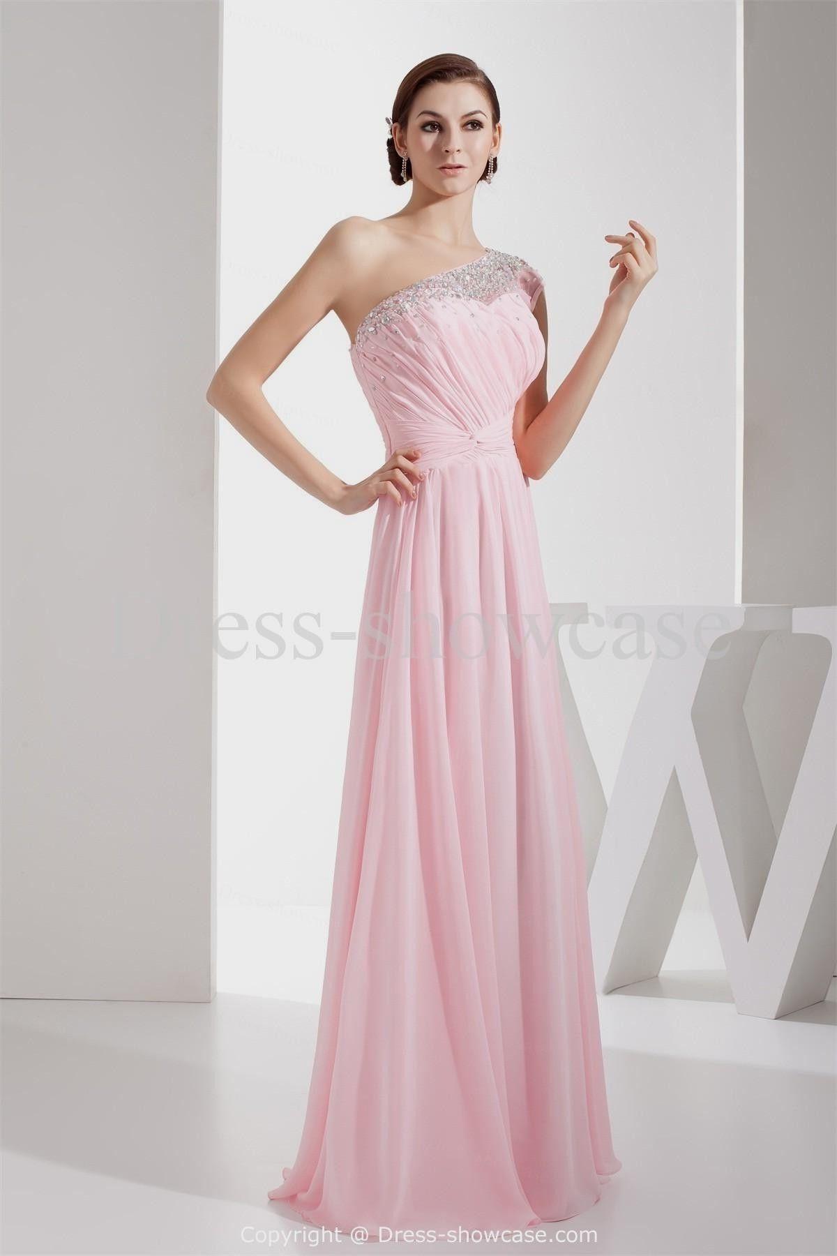 Light pink wedding dress perfect strapless light pink ballgown