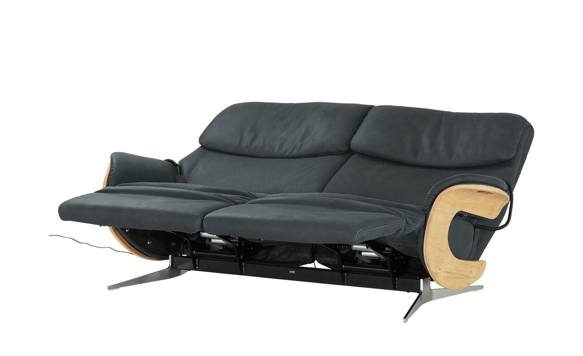 Himolla Einzelsofa Leder 4818 In 2020 Einzelsofas Sofa Und Leder