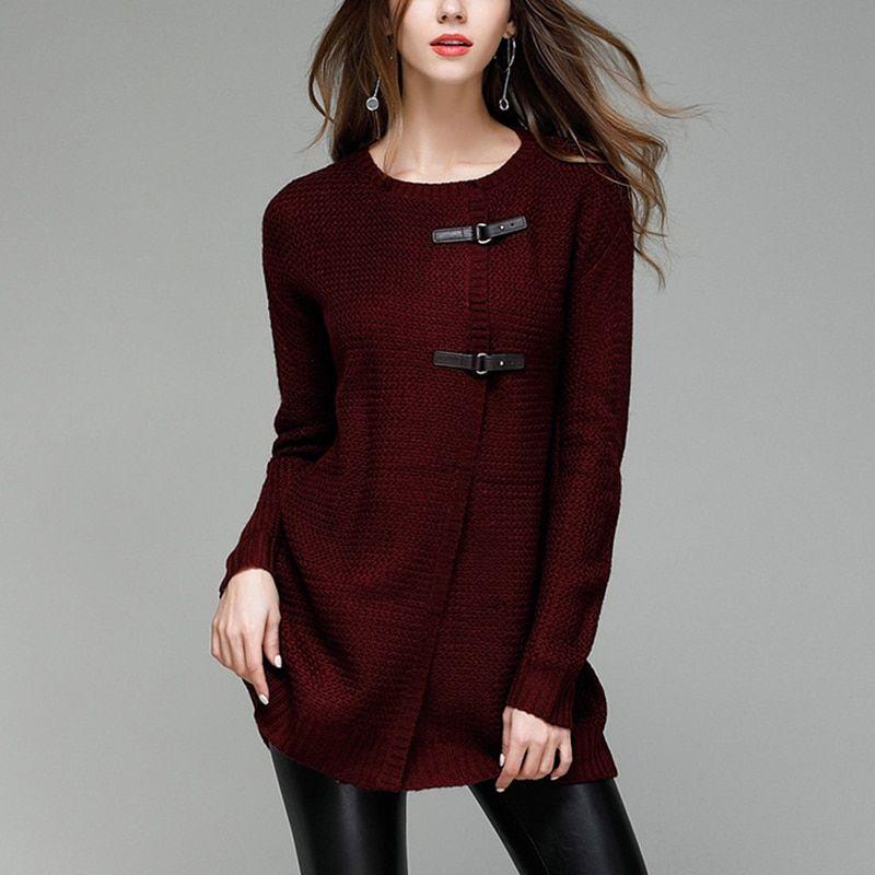 5da3ecdf337dae Cheap sweater jumper