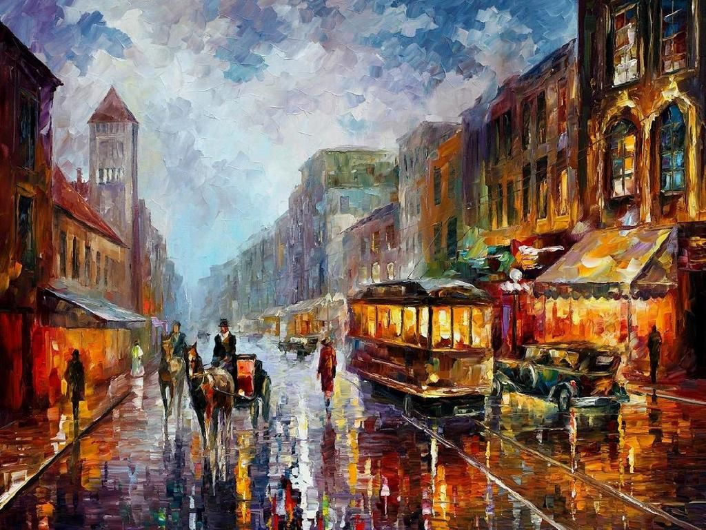los angeles 1925 @AfremovArt. @MetalBlacKer - Vlad BlacKer http://twitter.com/MetalBlacKer http://www.pinterest.com/VladBlacKer