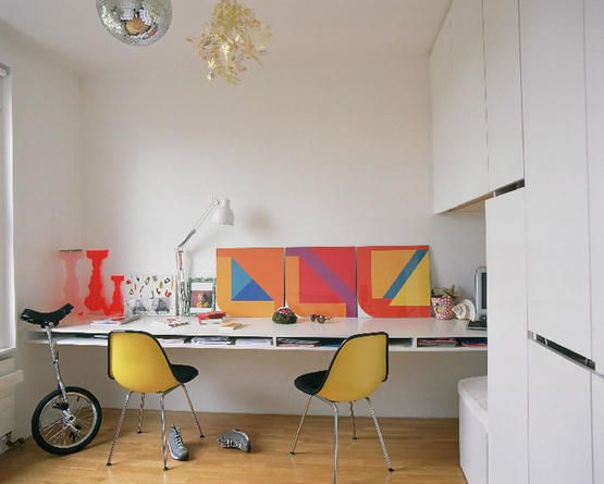 funky home office. Image Result For Funky Home Office Pinterest