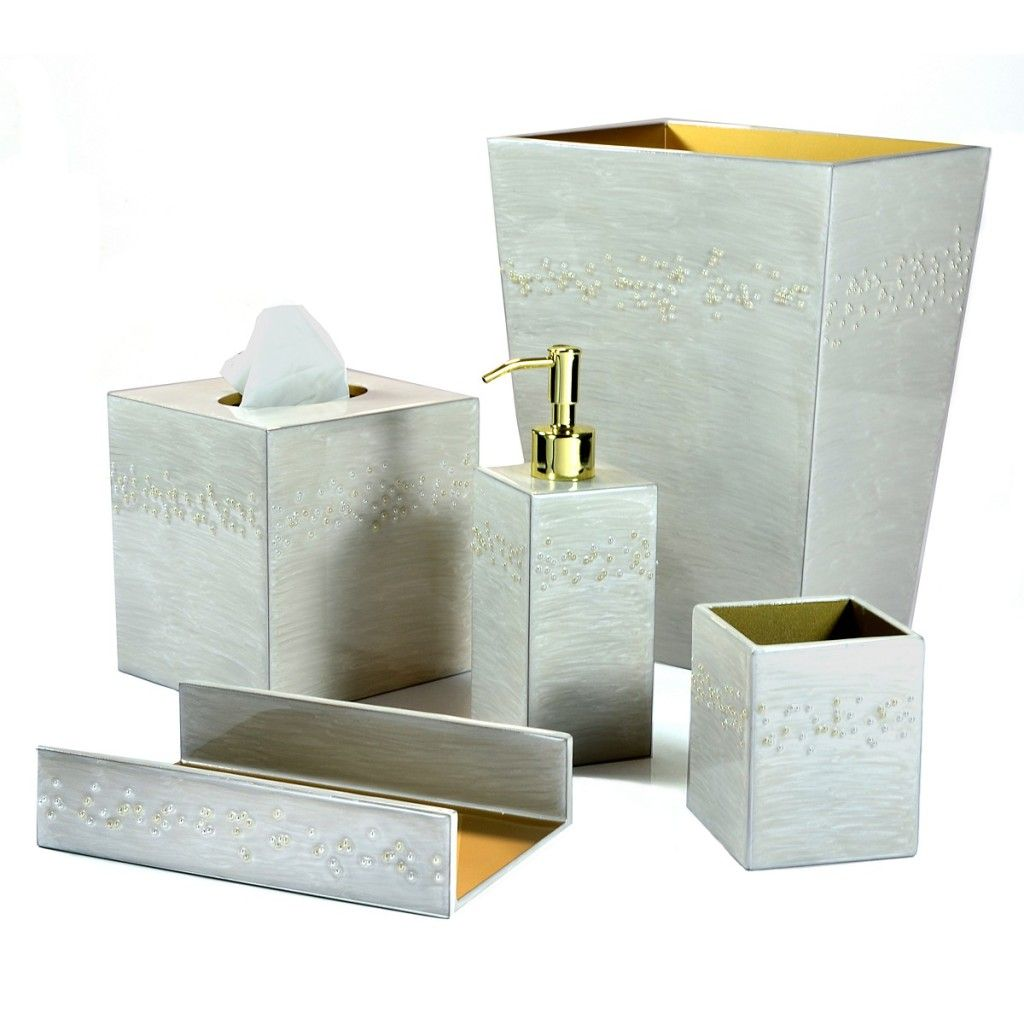 bathroom accessories luxury - Bathroom Accessories Luxury
