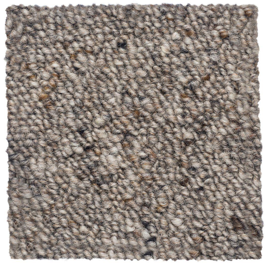Natural Twill Berber Loop Pile 100 Pure New Zealand Wool Carpet Berber Carpet Rugs On Carpet Wool Carpet