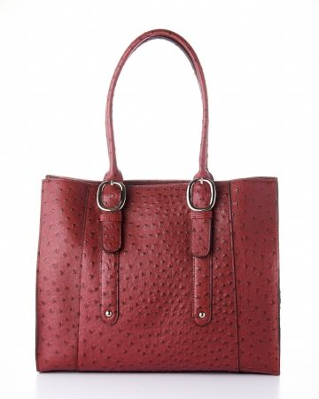 cbae73cdc4b2 Stylish bags for any occassion #SteinMart | Handbags & Shoes outfits |  Bags, Michael kors jet set, Tote Bag