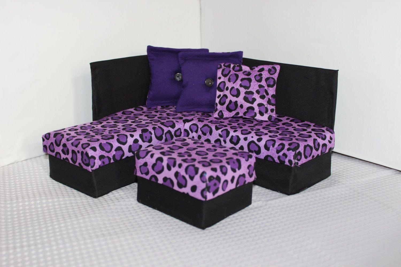homemade barbie furniture ideas. Barbie Furniture Homemade Ideas R