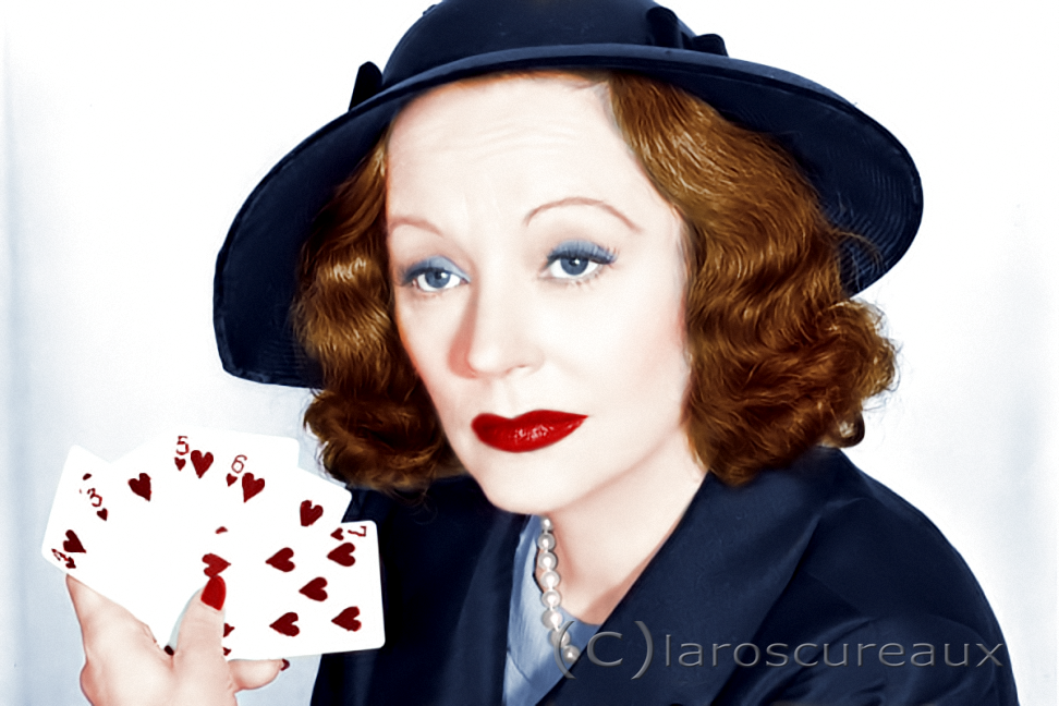 tallulah bankhead interview