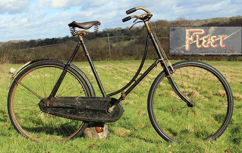 3 Vintage Bikes For Sale The Online Bicycle Museum In 2020 Bikes For Sale Vintage Bikes Cycle Shop
