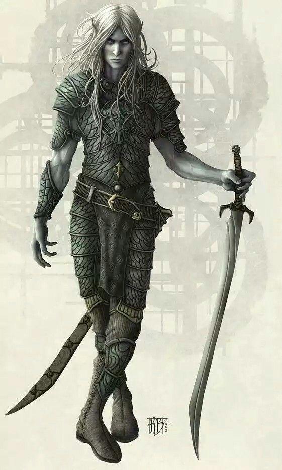 bladesinger 5e sword coast pdf