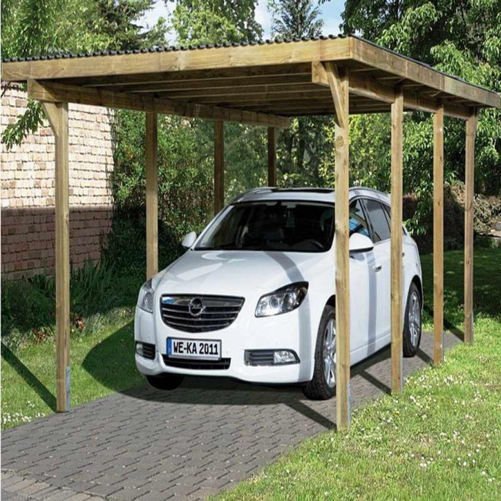 Image result for simple carport designs Carport designs