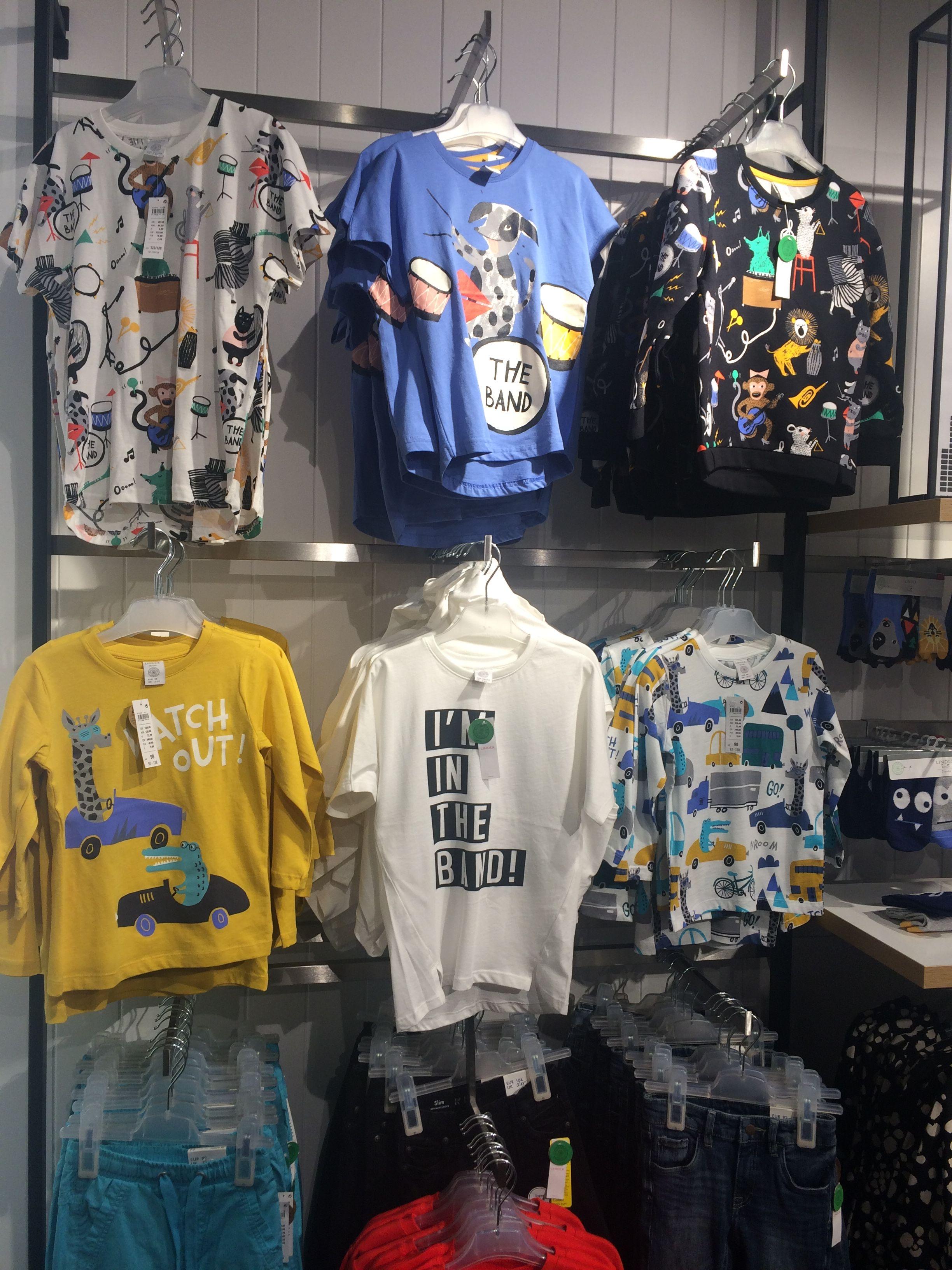 lindex. stockholm. ss18 | ss18 comp shop | pinterest | stockholm