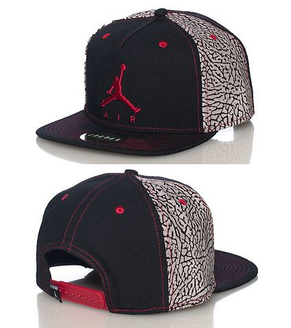 1f1e9047475 ... sale jordan hats snapback google search ecff0 ed10a