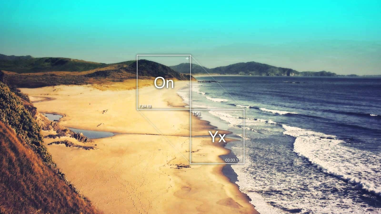 Empire Of The Sun I Ll Be Around Mark Lower Remix Beach