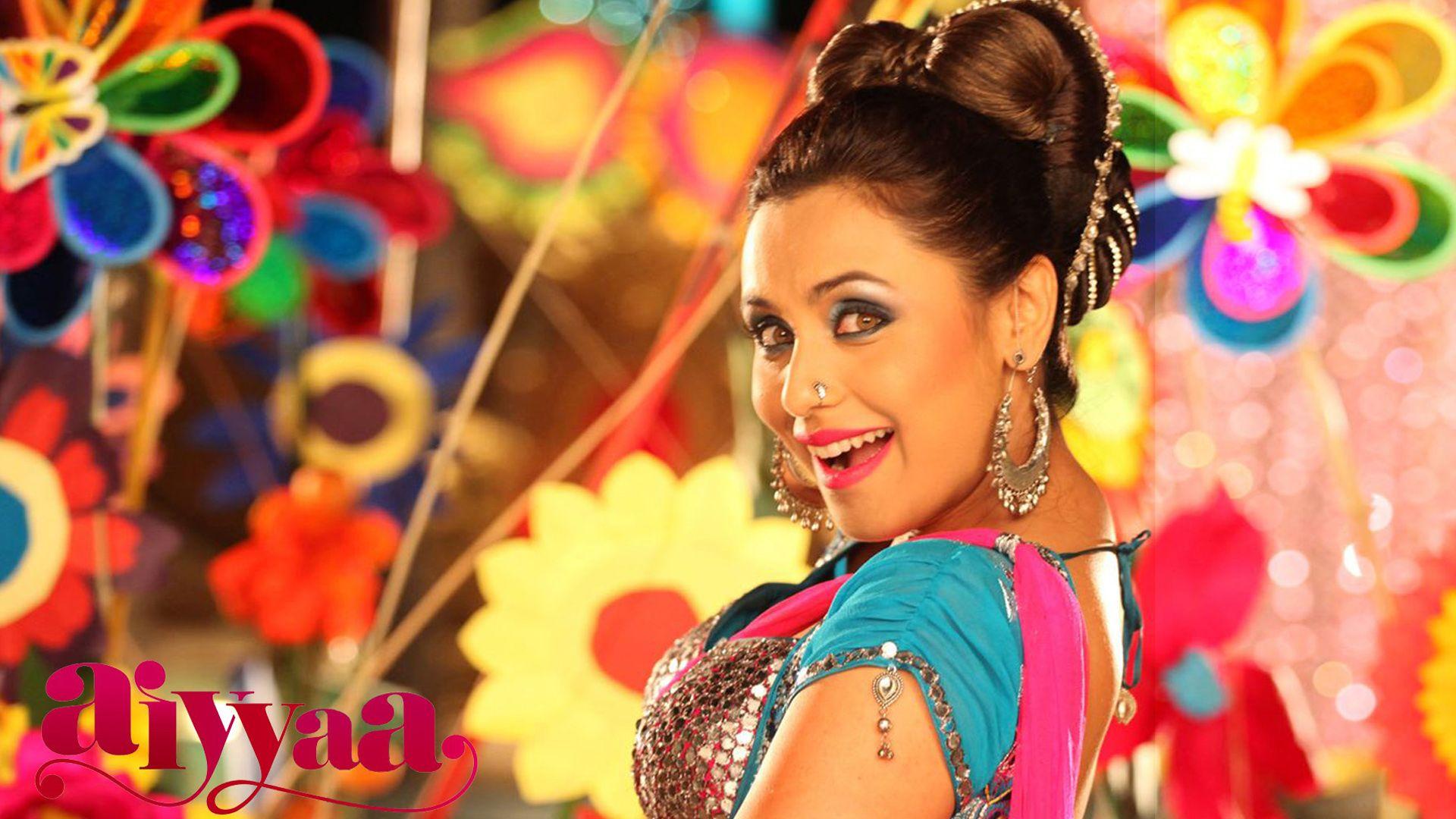 rani mukerjee - bollywood - actress wallpapers download free