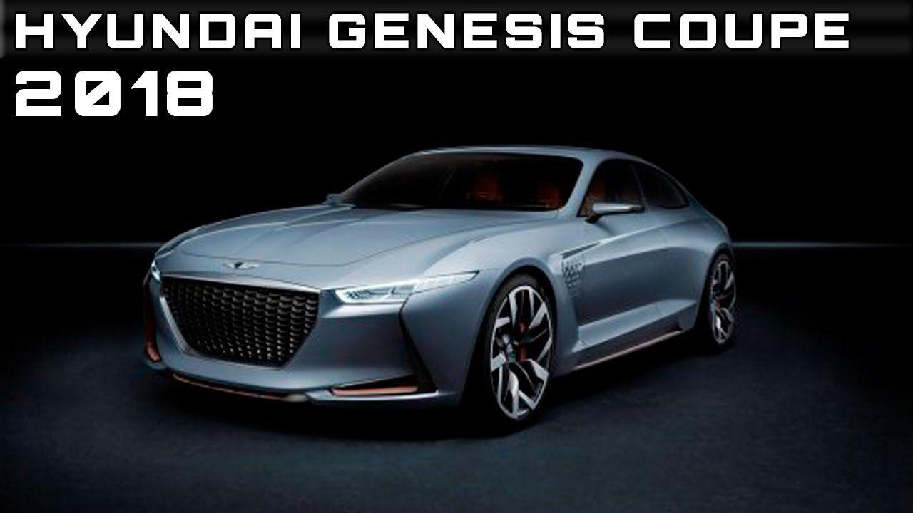 2018 Genesis G80 Exterior and Interior Review (Dengan gambar)